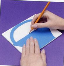 طريقة عمل سلة ورد من الفلين بالصور،سلة ورد من الفلين،عمل فني يدوي بالصور panier carton fleur 1.jpg