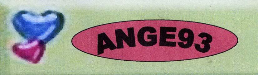 Ange93