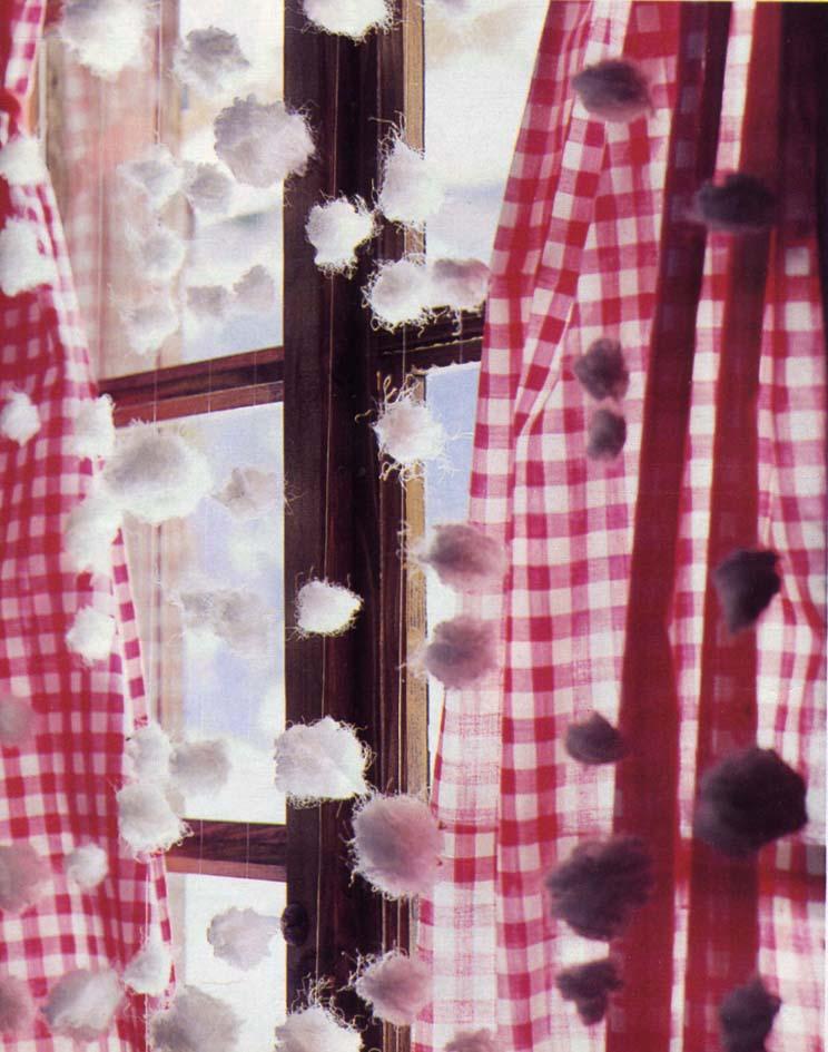 Ou acheter une vitre double vitrage travaux interieur for Decoration fenetre interieur noel